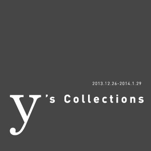 Y's Collections.jpg
