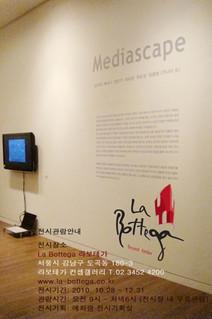 Mediascape_01.jpg