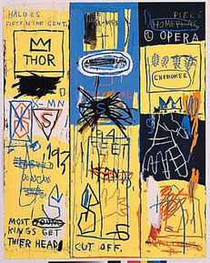 Jean-Michel Basquiat_06.jpg