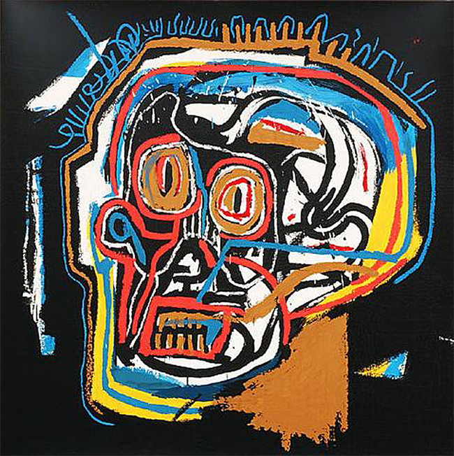 Jean-Michel Basquiat_02.jpg