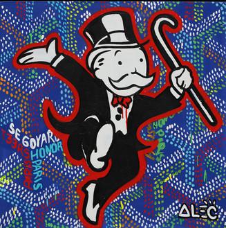 Alec Monopoly_02.jpg