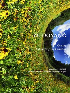 ZU DO YANG_01.jpg