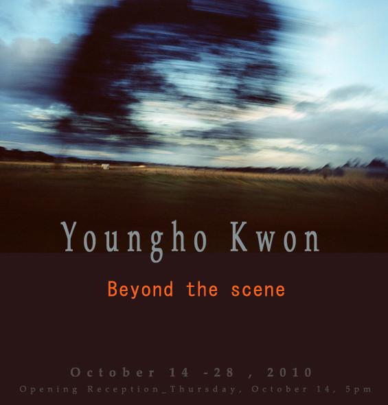 Youngho Kwon_01.jpg