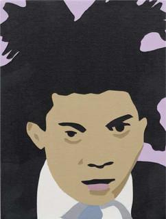Brian Alfred_Jean-MichelBasquiat.jpg