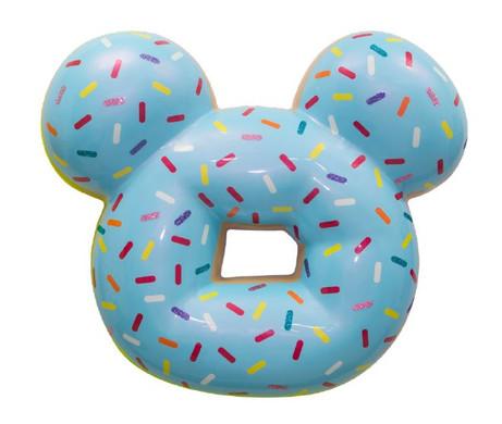 Extra Large Donut2.JPG