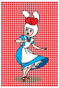 499_Gazi's  Adventures in Wonderland_130