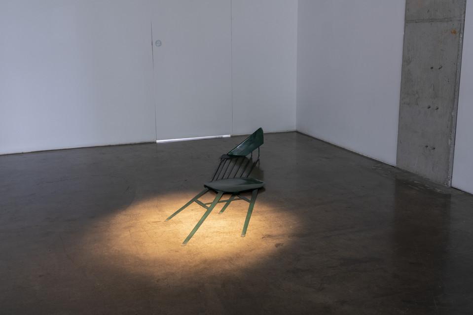 YiHwanKwon Solo Exhibition (8).jpg