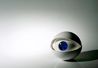 a sensitiv eye.jpg