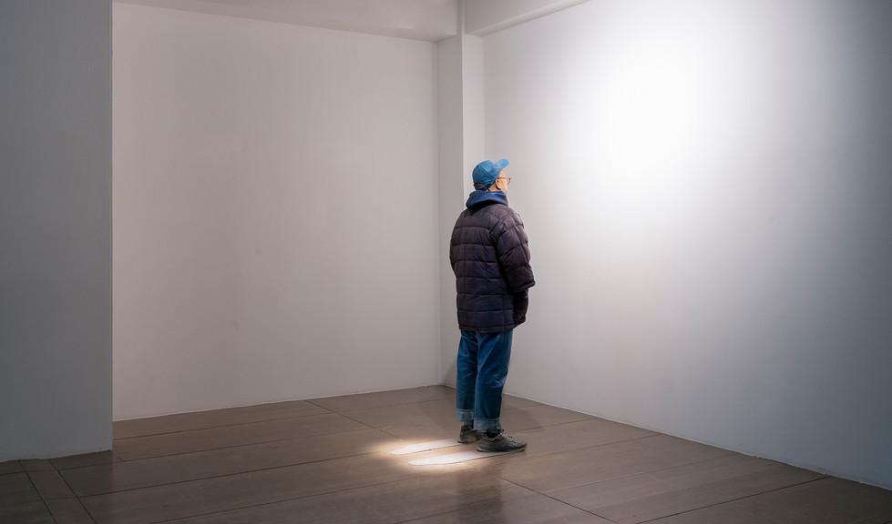 YiHwanKwon Solo Exhibition (3).jpg