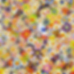 Takashi Murakami_MURAK2006_Flowers.jpg