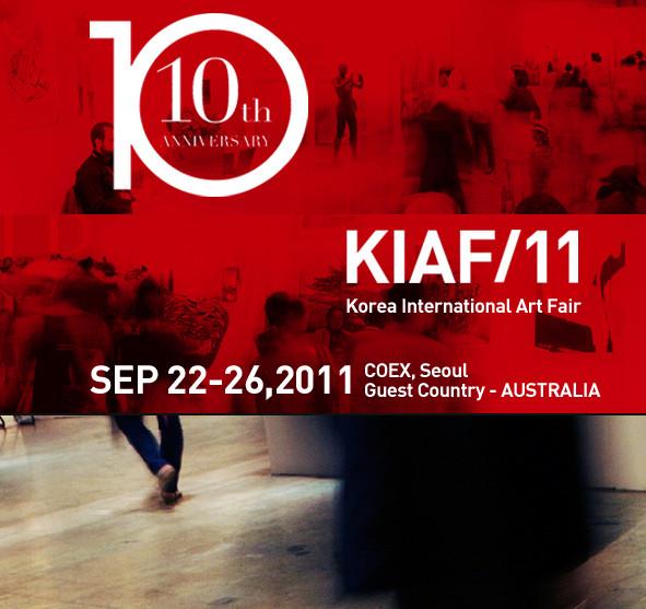 KIAF 2011_01.jpg
