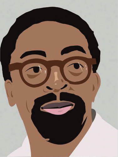 Brian Alfred_BrianAlfred_SpikeLee.jpg
