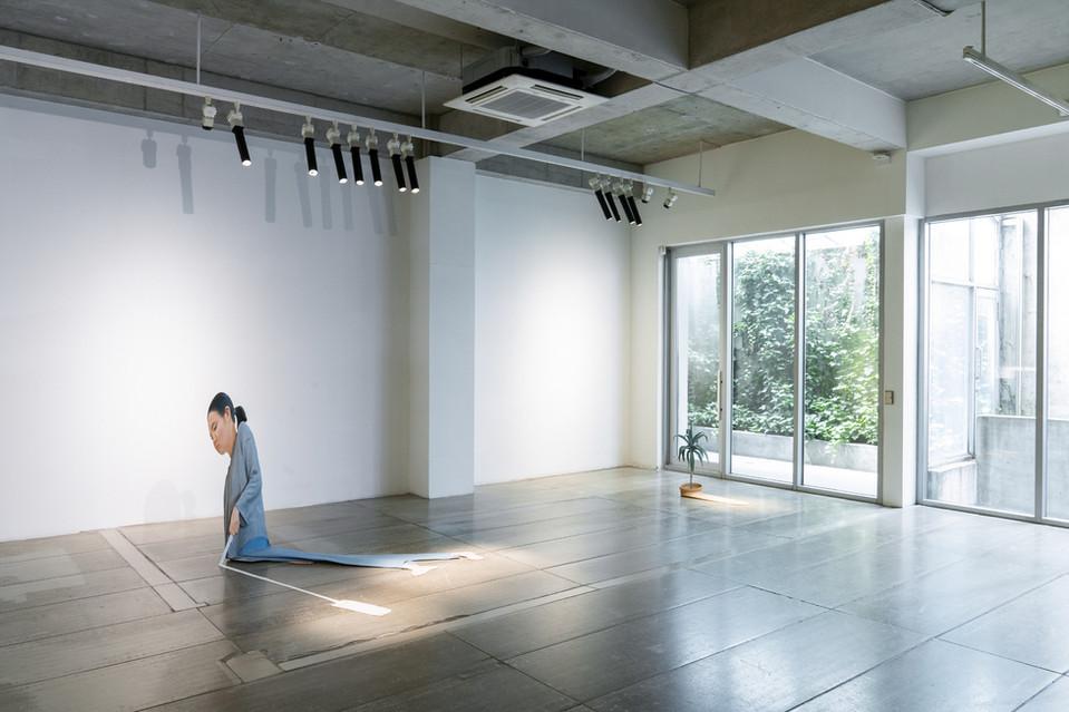 YiHwanKwon Solo Exhibition (1).jpg