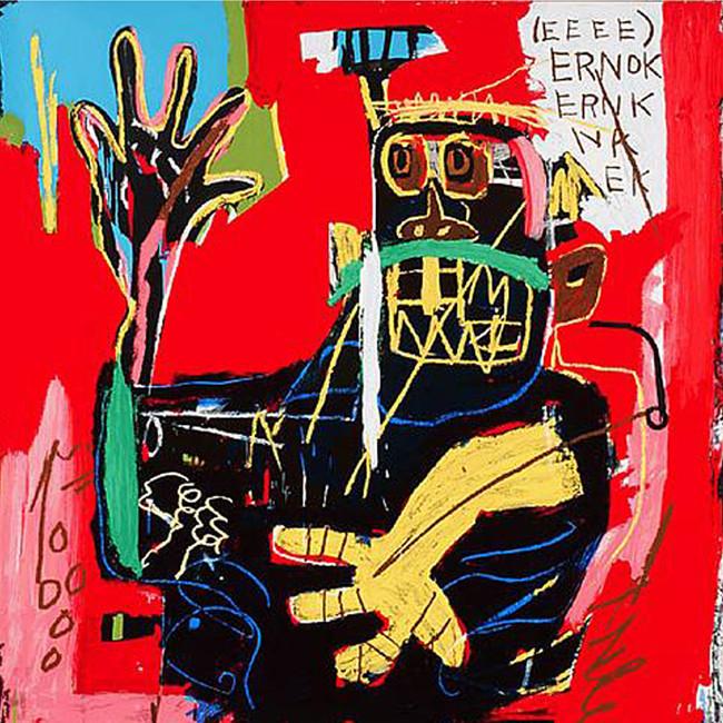 Jean-Michel Basquiat_04.jpg