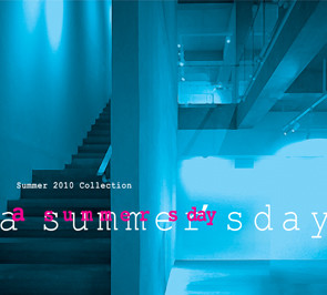 a summer's day-summer 2010 collection_01