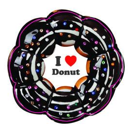 김재용 'I Love Donut'_01.jpg