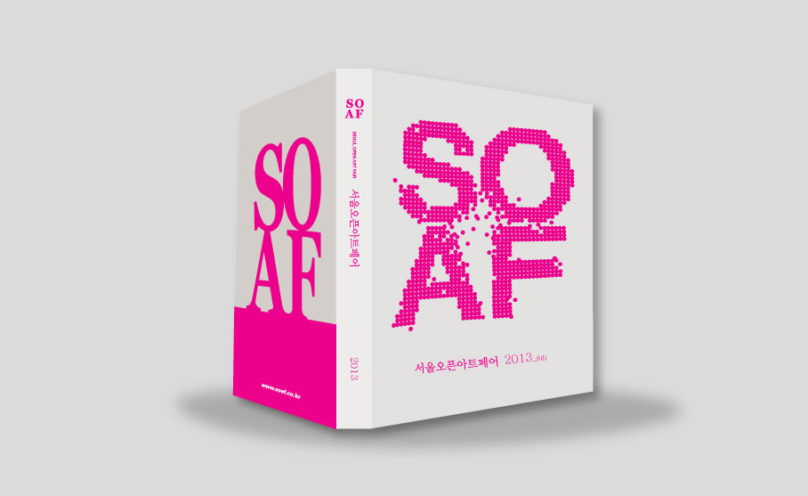 2013_Seoul Open Art Fair.jpg