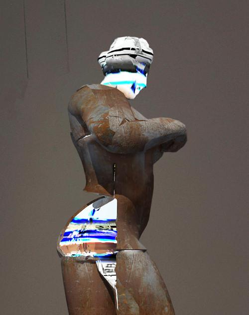 jhl_02_비너스2011-미디어Sculpture.jpg