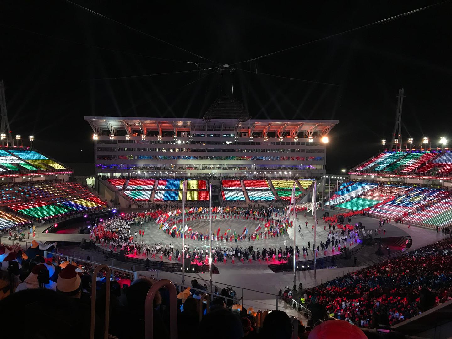 2018_pyoungchang_08.jpeg