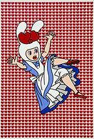 498_ Gazi's  Adventures in Wonderland_13