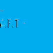 하버아트페어 HAF_01.png