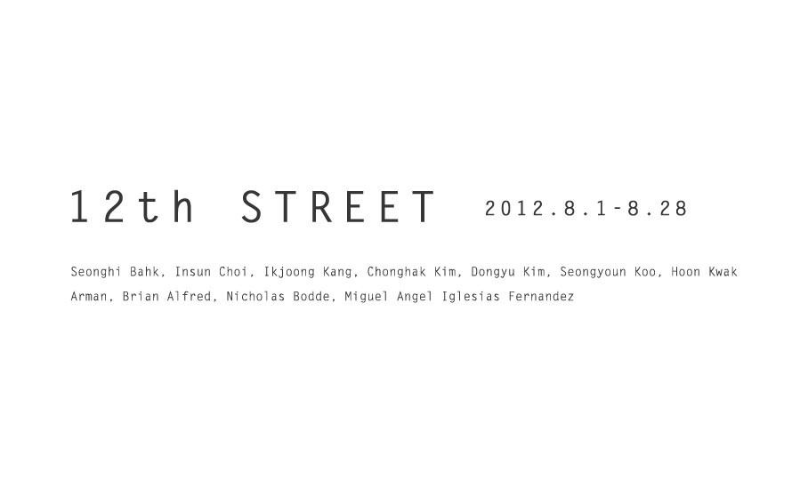 12th_street_01.jpg