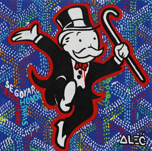 Alec Monopoly_03.png