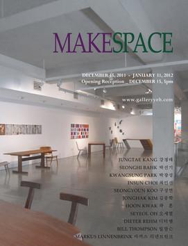 MAKE SPAC_01.jpg