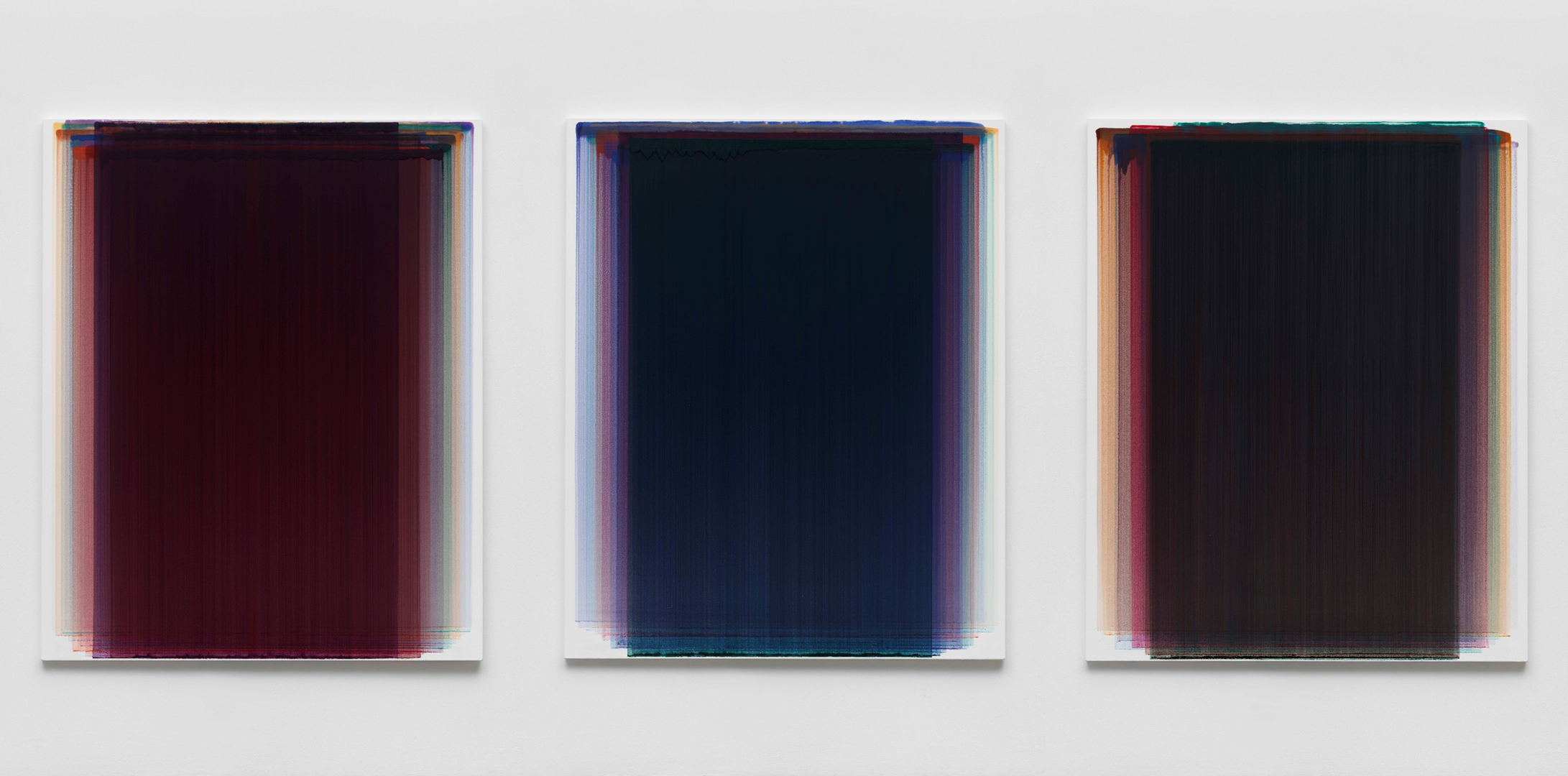 Layer Colors painting.png