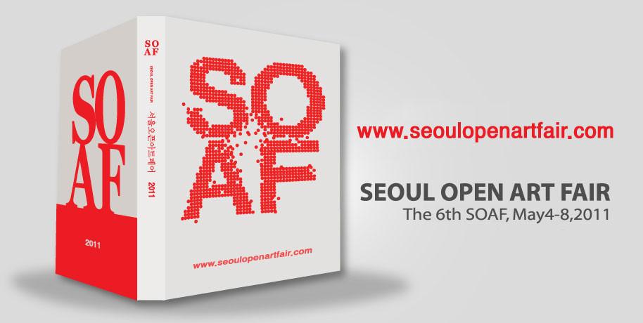 SOAF 2011_01.jpg