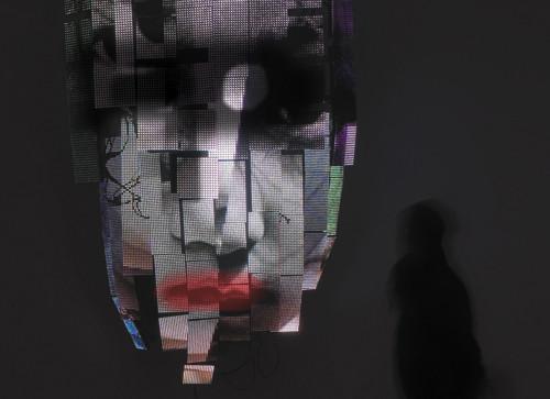 jhl_03_비너스2010-미디어Sculpture.jpg