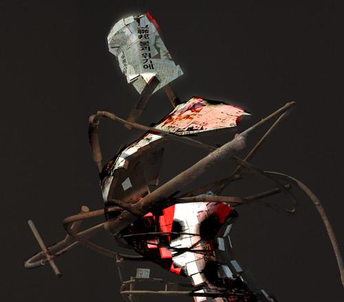 jhl_01_깡통비너스2011-미디어Sculpture.jpg