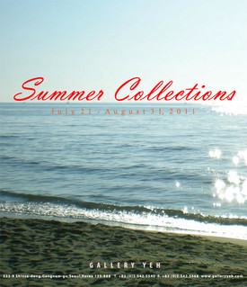 Summer Collections_01.jpg