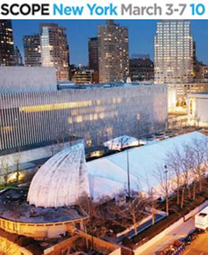 Scope New York_01.jpg