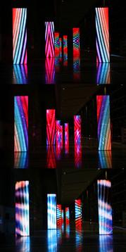choi57 visual performance 2009 SAOF Brig