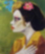 kjc(b.1924).jpg