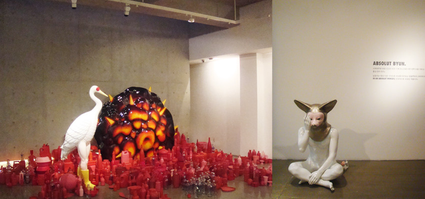 THE ABSOLUT ART COLLECTION IN SEOUL_02.j
