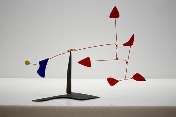 Alexander Calder_02.jpg