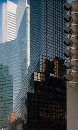 f.NY-4 .jpg