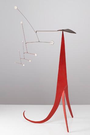 Alexander Calder_01.jpg