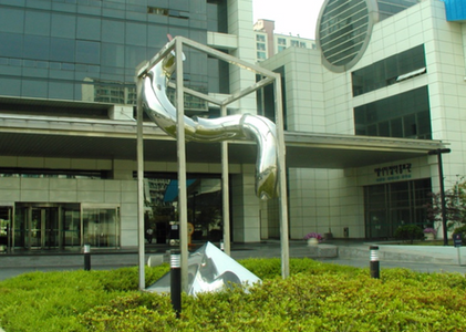 1999_심재현_에너지관리공단.png