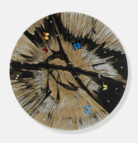 Damien Hirst_ Spin butterfly selectio..j