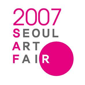 2007 SEOUL ART FAIR_01.jpg