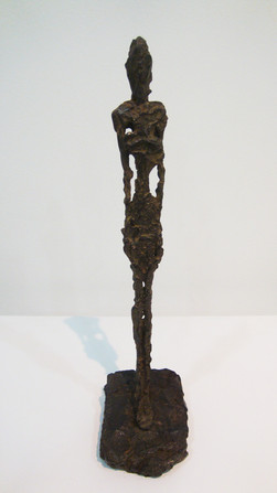Alberto Giacometti_01.jpg
