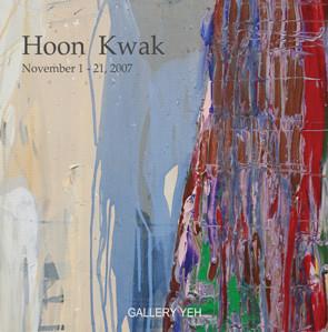 Hoon Kwak_01.jpg