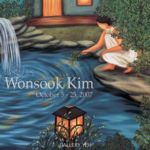 Wonsook Kim_01.jpg