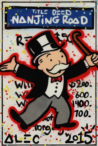 Alec Monopoly_02.png