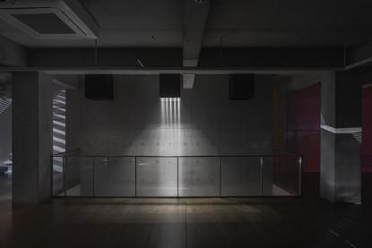 more Light (34).jpg