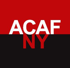 Asian Contemporary Art Fair_01.jpg