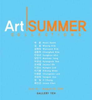 Art Summer Collection_01.jpg